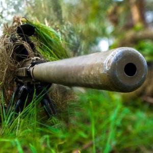 Sniper Networking – курс по бизнес нетуъркинг, март 2016 г.