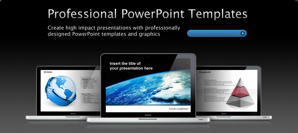 PowerPoint слайдове