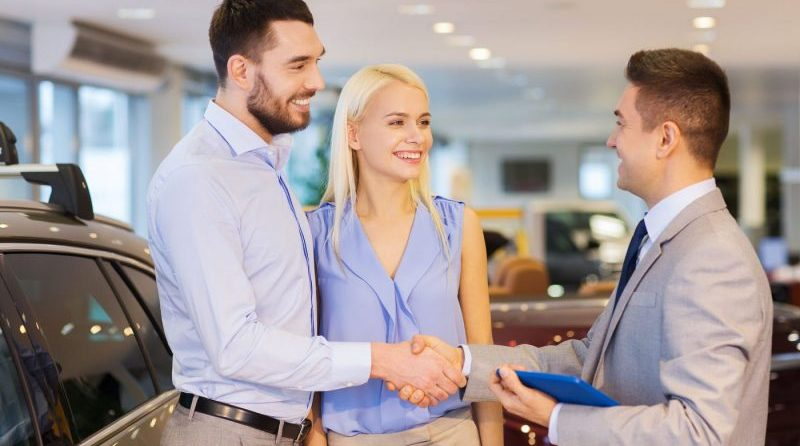 Общуване с клиенти