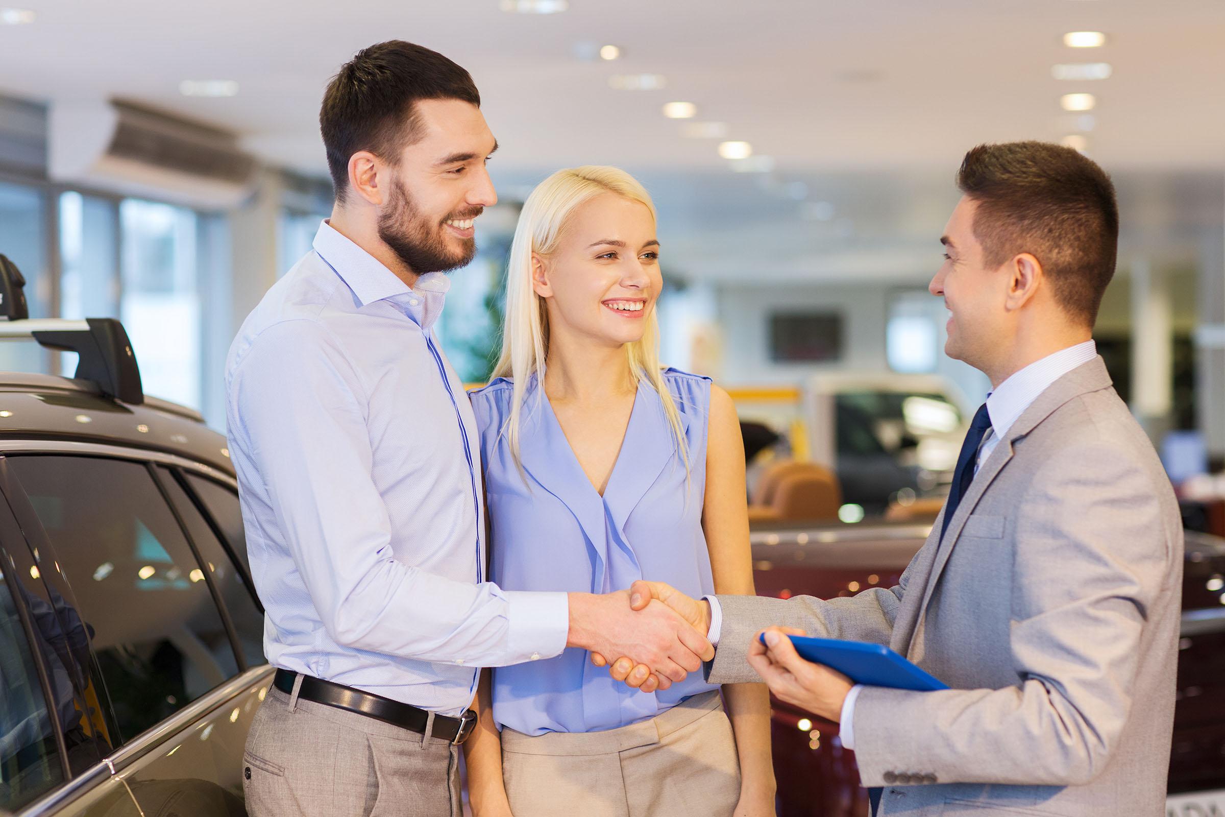 5 области от живота, в които комуникационните умения ви правят успешни