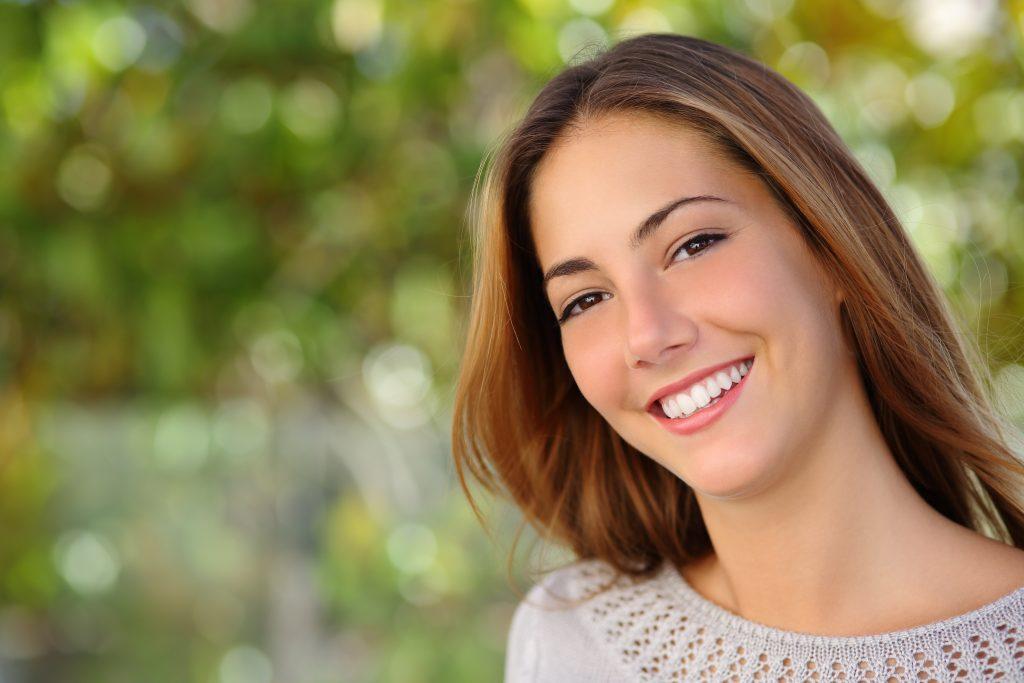 Усмивката – вашето най-чаровно оръжие в общуването