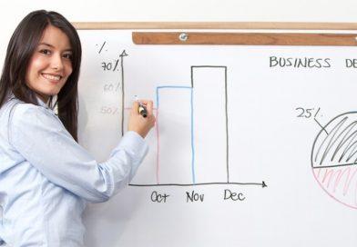 "Курс ""Успешни бизнес презентации"" – 29 и 30 октомври 2016 г. в София"